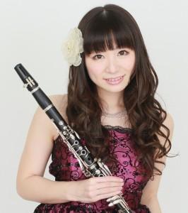 木村優子上半身写真