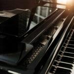 ピアノ初心者でも大丈夫